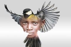 Picc picc ndobine - El Hadji Ousseynou NDIAYE