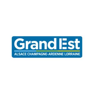 Partenaire CréaFest : la région Grand-Est