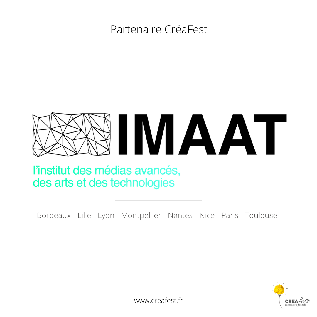 You are currently viewing Partenariat : IMAAT