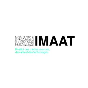 CréaFest Partenaire IMAAT