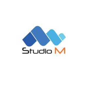 CréaFest Partenariat Ecole Studio M
