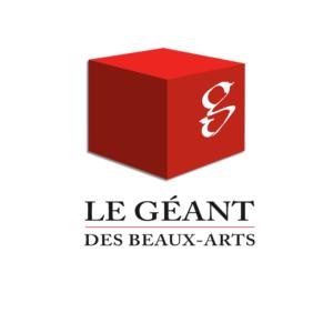 CreaFest_GeantBeauxArts_Partenaire