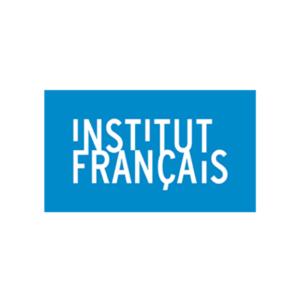 CréaFest - Institut Français - Partenaire