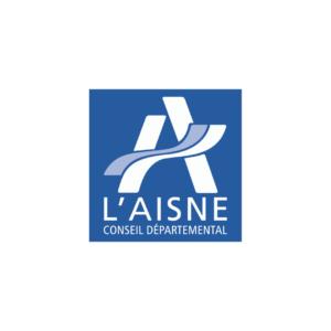 CréaFest Aisne Partenaire