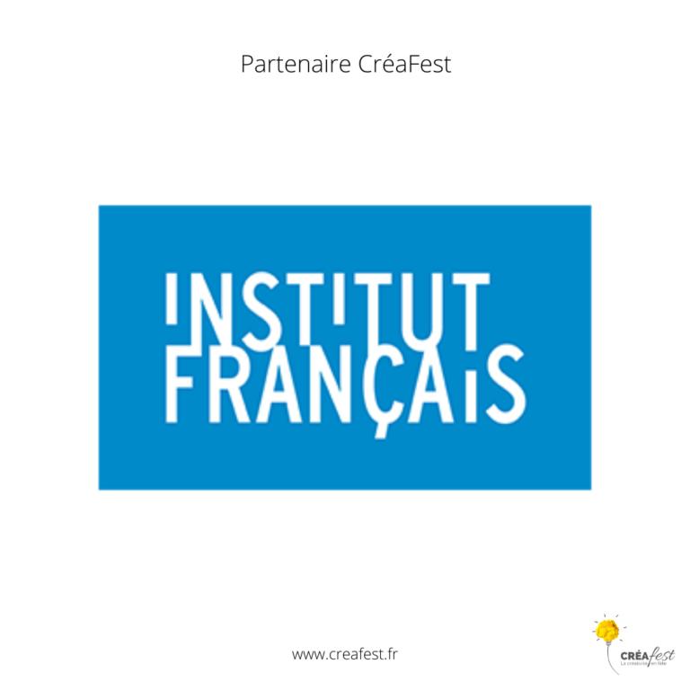 Partenariat : Institut Français
