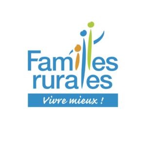 CréaFest Familles Rurales Partenaire