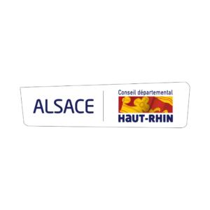 CréaFest Haut-Rhin Alsace Partenaire