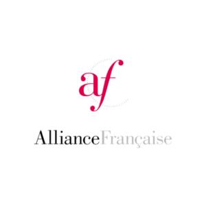 CréaFest Alliance Française Partenaire
