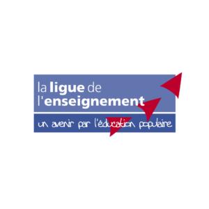 CréaFest Ligue Enseignement Partenaire