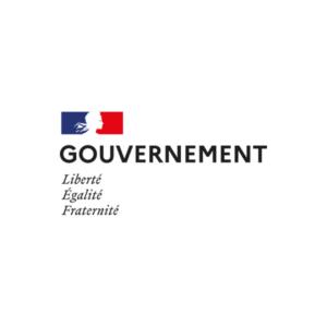 CréaFest Gouvernement Partenaire