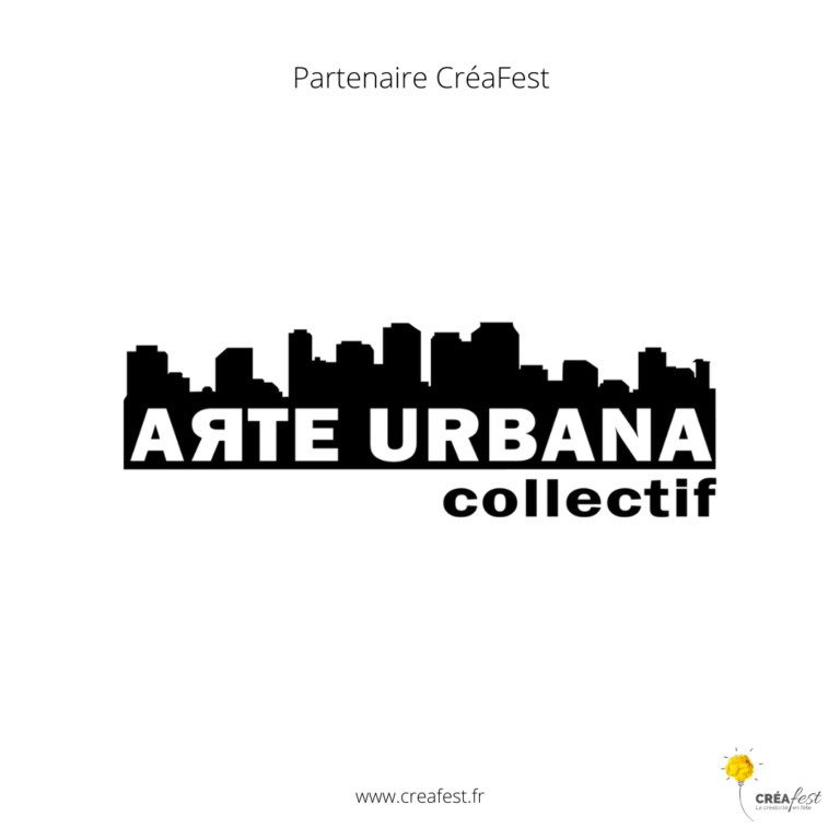 Read more about the article Partenariat : Arte Urbana Collectif