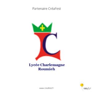 Partenariat : Lycée Français Charlemagne