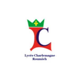 CréaFest Lycée Français Charlemagne Roumieh Liban Partenaire