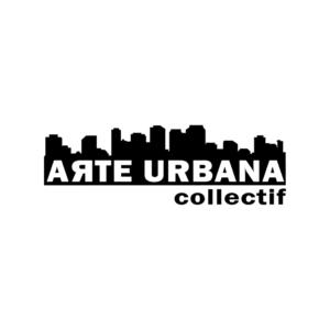CréaFest Arte Urbana Collectif Partenaire