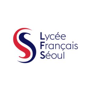CreaFest Lycée Français de Séoul Partenaire
