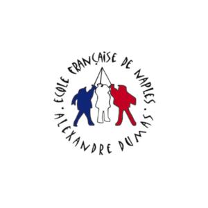 CréaFest Ecole Française Alexandre Dumas Naples Italie